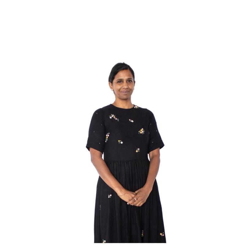 Crafting The Sri Lankan Narrative